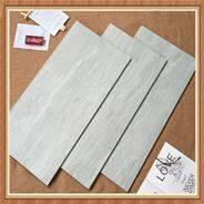 仿古內墻磚灰色通體內墻瓷磚生產廠家