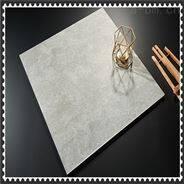 澄迈县800×800时尚抛釉地板砖厂家现货