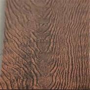 河北木纹水泥外挂美岩板