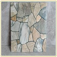 吉林300×300浴室仿古地面砖工程耐磨地板砖