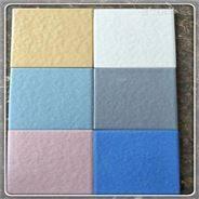 白城300×300通体广场砖耐磨环保易清洁