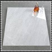 鸡西室内通体抛光砖800×800防滑地面砖